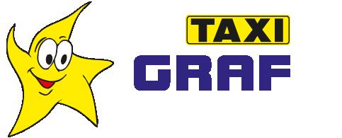 Taxi Graf